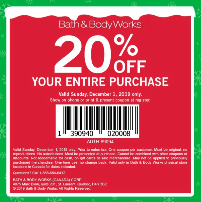 It's just a graphic of Fan Bath and Body Works Coupons in Store Printable 2020