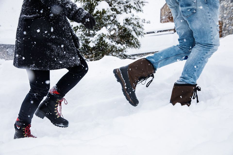 The Original Muck Boot Company Canada Winter Deal: Save An Extra 10% Off Sale Styles