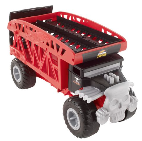 Walmart Canada Clearance Blowout Sale: Save up to 75% on Toys!