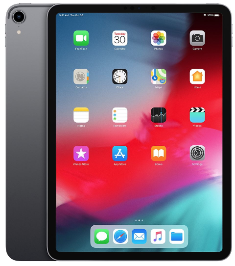Apple Canada Deals Save 190 On Refurbished 11 Inch Ipad Pro Wi Fi 64gb For 729 00 Canadian Freebies Coupons Deals Bargains Flyers Contests Canada