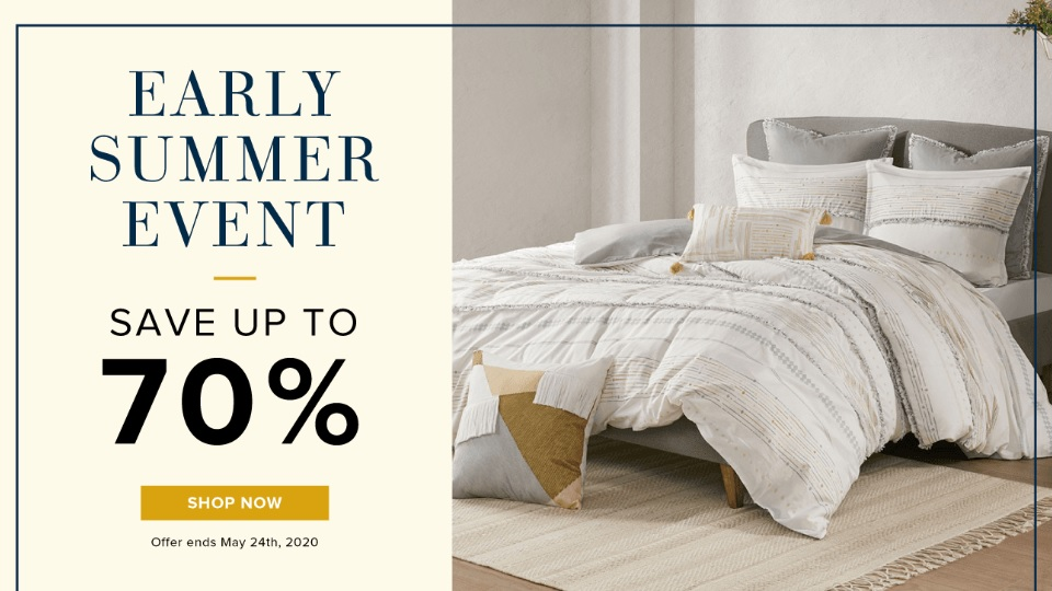 Linen Chest Canada Deals Save Up To 70, Linen Chest Bedding Canada