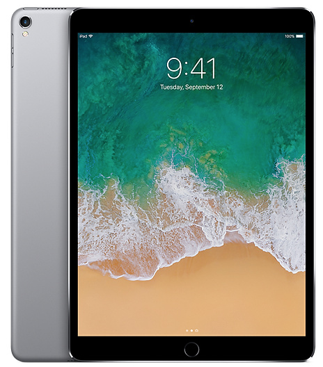Apple Store Canada Deals Get Refurbished 10 5 Inch Ipad Pro Wi Fi 64gb Space Grey For 499 Save 230 Canadian Freebies Coupons Deals Bargains Flyers Contests Canada