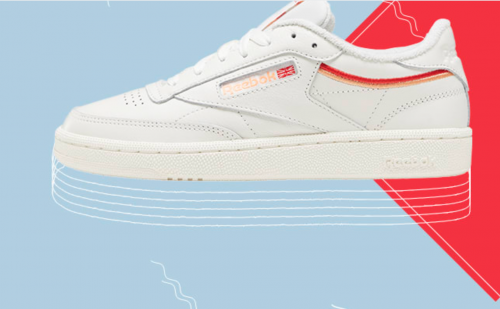 super specialerbjudanden grossisthandlare tillgängliga Reebok Canada Sale: Bestsellers At 30% OFF Using Promo Code + Up To 40% OFF  Outlet Items + FREE Shipping   Canadian Freebies, Coupons, Deals, Bargains,  Flyers, Contests Canada