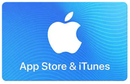 Costco Canada Online Deals: Save 15% Off App Store & iTunes Gift Card