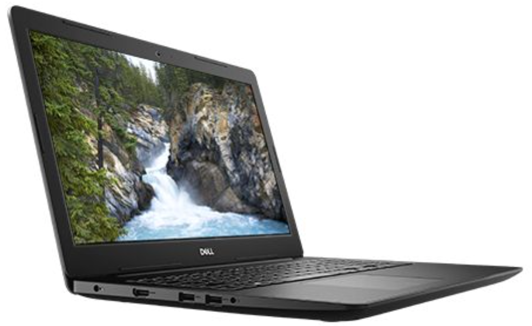 Dell Canada Weekly Coupons & Deals: Save $140 on the Vostro 3590 Laptop + More Offers