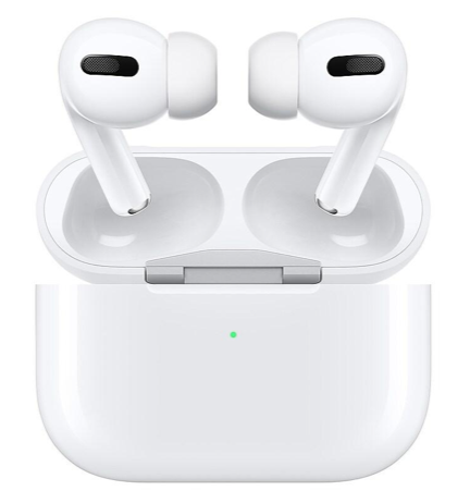 Staples Canada Deals: Get Apple AirPods Pro for $299.99
