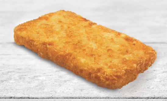 A W Canada Offers Get A Free Hash Brown With Any Egger Breakfast Sandwich With The A W App Hot Canada Deals Hot Canada Deals
