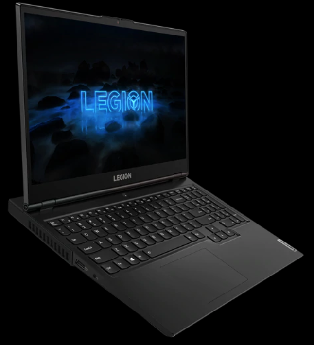 Lenovo Canada Offers Lenovo Legion 5 15 Amd Gaming Laptop For 1 029 99 With Coupon Code Canadian Freebies Coupons Deals Bargains Flyers Contests Canada