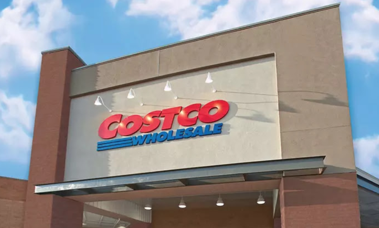 Costco Canada Gold Star Membership Package & Free $40 Gift Cards for Only $60!