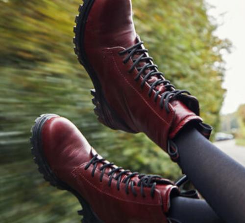 GLOBO Shoes Canada Black Friday